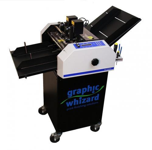 Graphic Whizard 6000