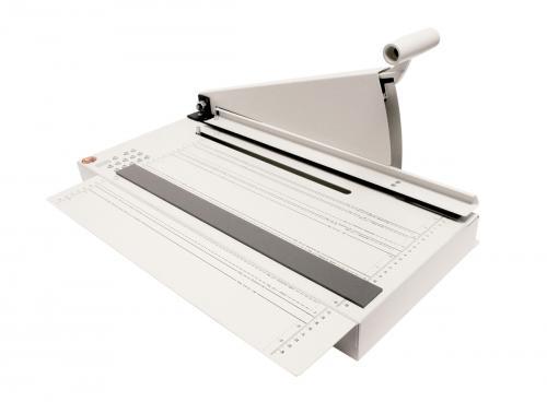C05 P+ Manual Tab Cutter