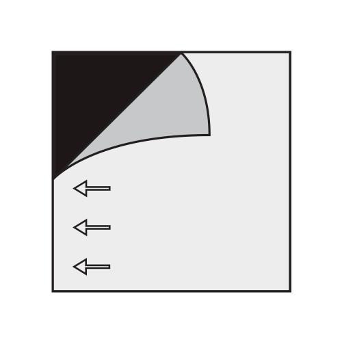 Mounting Sheets™