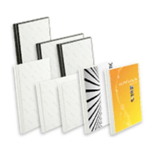 Fastbind PrintMount Covers™